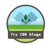 Try CBD Blogs